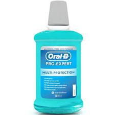 ORAL_B-безалкогол.ополаскив_Pro